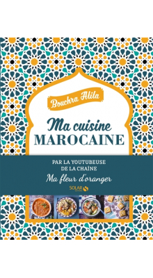 Ma Cuisine Marocaine Institut Du Monde Arabe