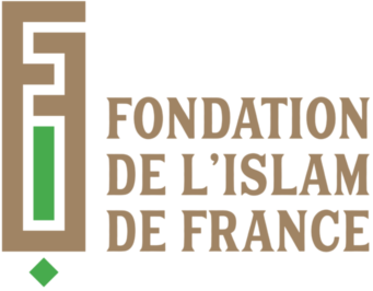 Fondation Islam de France.png