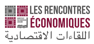 arabe rencontres en ligne