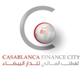 Casablanca Finance City partenaire IMA