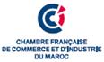 Chambre française de commerce et d'industrie du Maroc IMA
