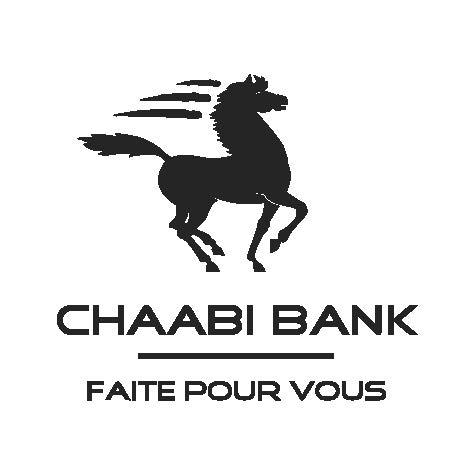 Chaabi Bank partenaire Institut du monde arabe