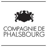 Compagnie de Phalsbourg partenaire expo IMA