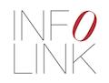 InfoLink partenaire expo IMA