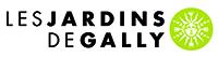 Jardins de Gally partenaire de l'expo Jardins d'Orient