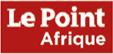 Le Point Afrique partenaire des rencontres économiques à l'IMA
