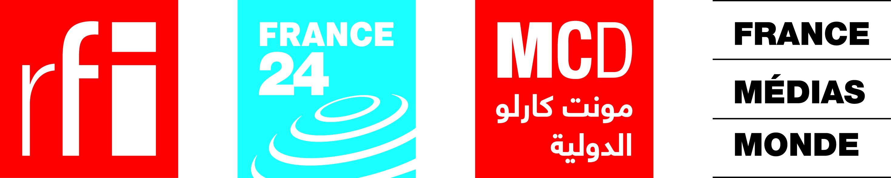 PRIX SAIMA pour la creation contemporaine arabe