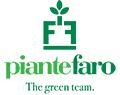 Piante Faro partenaire Institut du monde arabe