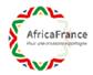 Africa France partenaire de l'IMA