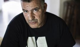 Jeudis de l'IMA : Magyd Cherfi, ma part de Gaulois