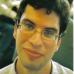 Le professeur d'arabe Pierre-Louis Reymond D.R.