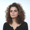 Mouna Mekouar