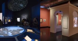 Aventuriers des mers et Bisrka, sortilèges d'une oasis, deux des expositions de la rentrée 2017 à l'IMA
