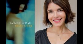 Médée chérie de Yasmine Chami (Actes Sud, 2019)