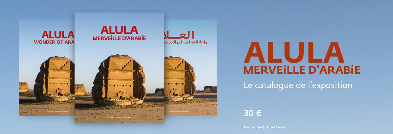 dernier site de rencontres arabes