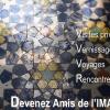 Amis-IMA