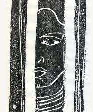 Magali Satgé / D.R.