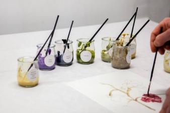 L'atelier d'Emilie-Laura Accipe