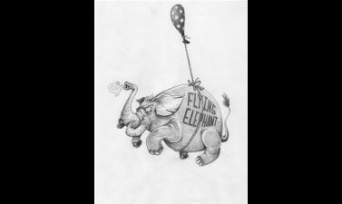 Illustration par AirBich