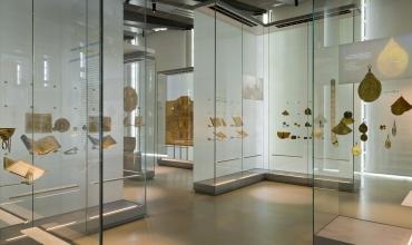 musée de l'IMA