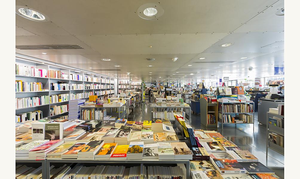 trendy librairie de luinstitut du monde arabe librairie de rfrence sur le monde arabe et with. Black Bedroom Furniture Sets. Home Design Ideas