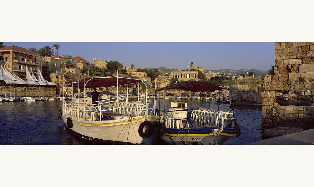 Liban-Amis-IMA