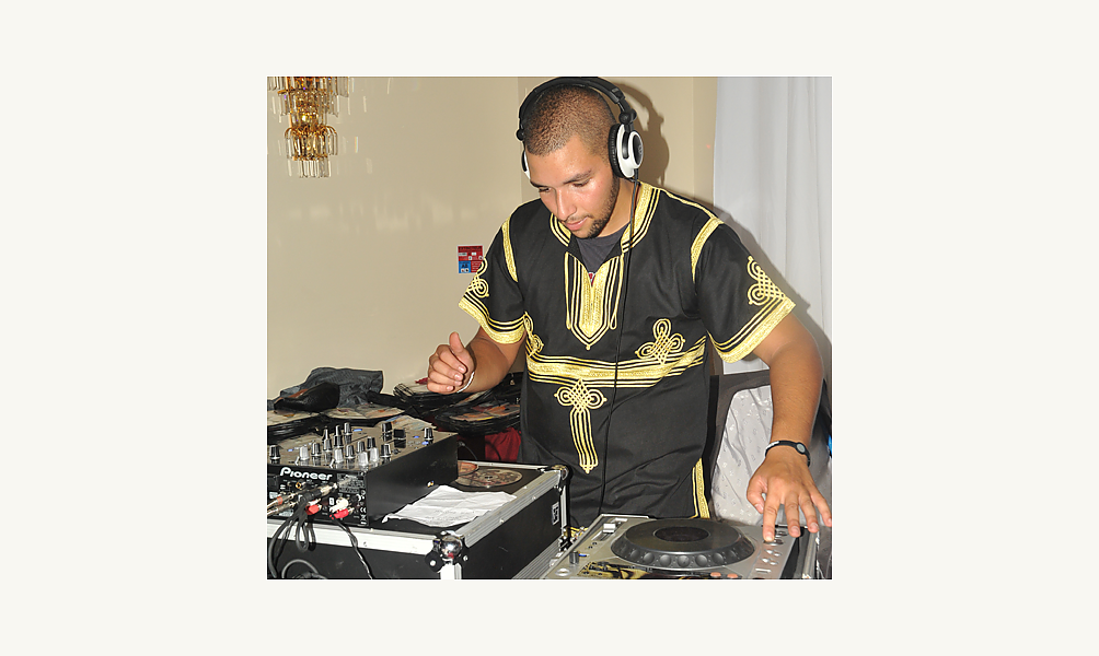 DJ Nadbil