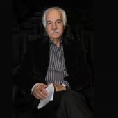 Agression du poète Abdellatif Laâbi réaction de Jack Lang