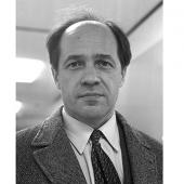 Jack Lang s'exprime suite à la disparition de Pierre Boulez
