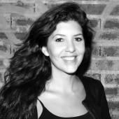 Décès de la photographe Leila Alaoui - blog de l'IMA
