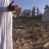 Découvrir le monde arabe et ses religions IMA