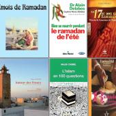 Découvrir et mieux comprendre le ramadan