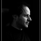 Zad Moultaka, invité des Jeudis de l'Institut du monde arabe