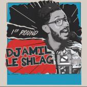 Djamil Le Schlag
