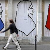 L'islam de France en débat, Jeudis de l'IMA du 6 février 2020