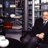 Hommage de Jack Lang, disparition de Pisani, ancien président de l'IMA