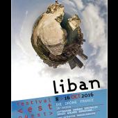 Jeudis de l'IMA : Liban, écrire et représenter le corps et la sexualité