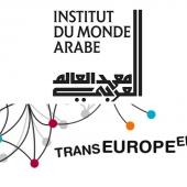Séminaire Bibliothèques et traduction 2009 IMA
