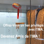 """""""AMIS IMA"""""""