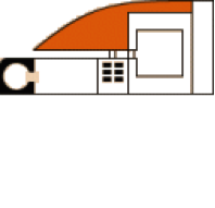 plan de la terrasse panoramique IMA