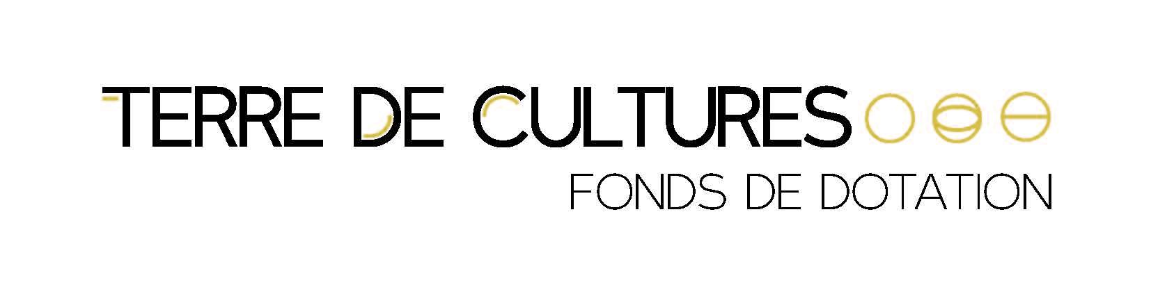 Terre de Cultures partenaire IMA